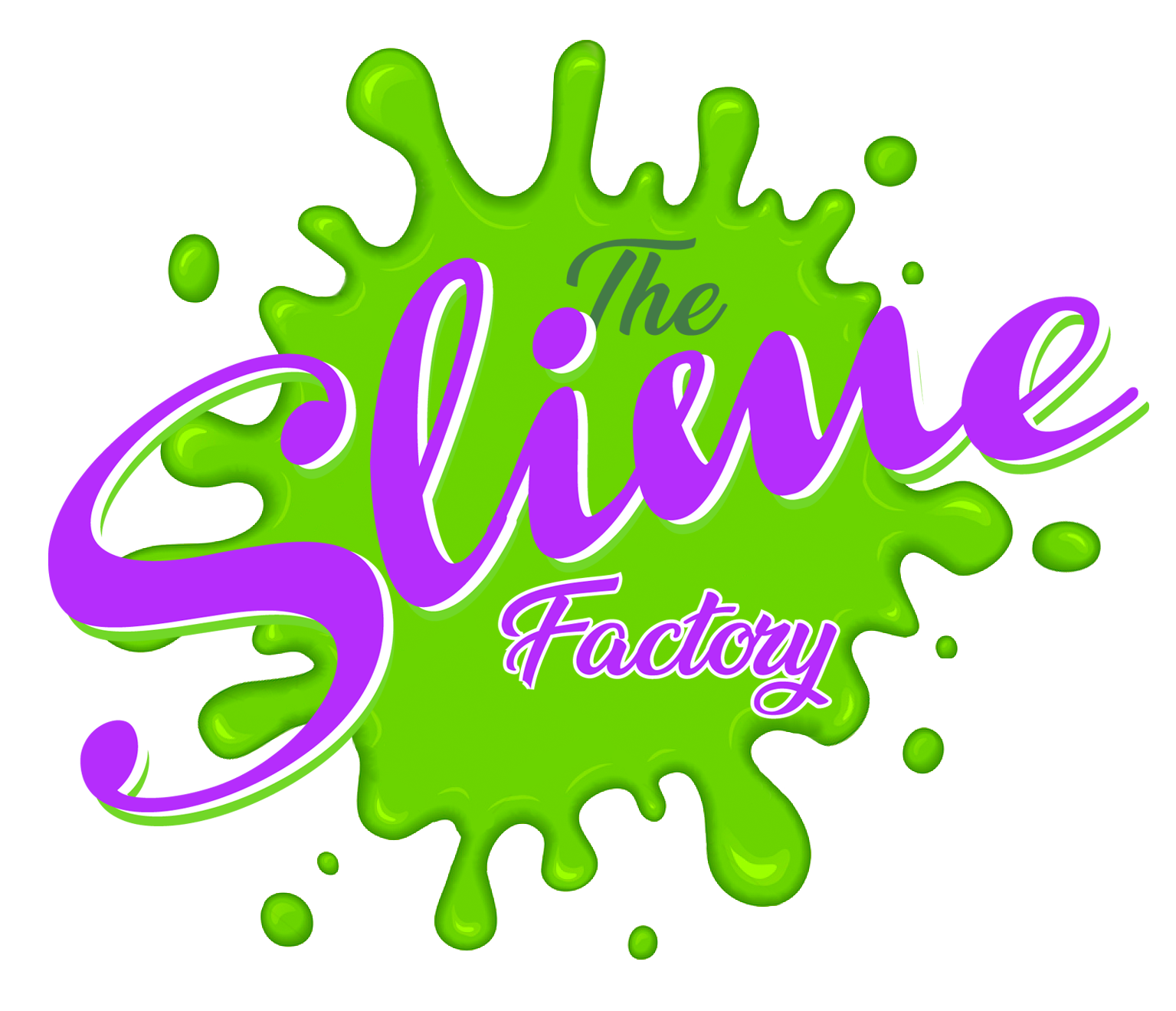 The Slime Factory UK